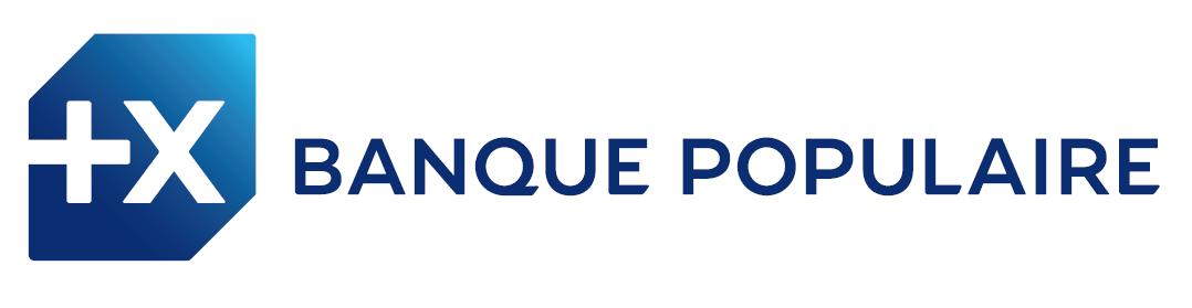 Banque Populaire Rives de Paris