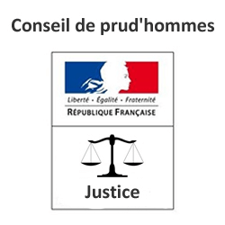 conseil-prudhomme1