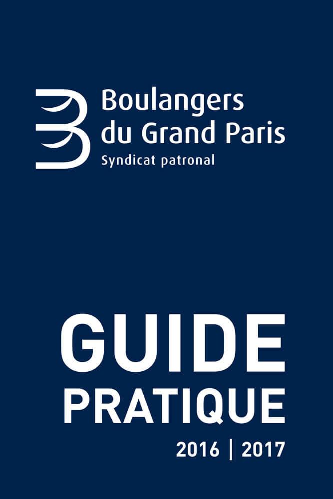 guide pratique sp boulangerie. Black Bedroom Furniture Sets. Home Design Ideas