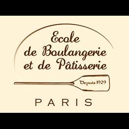 EBP Paris